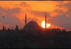 Turkey Istanbul  37828 copy 3